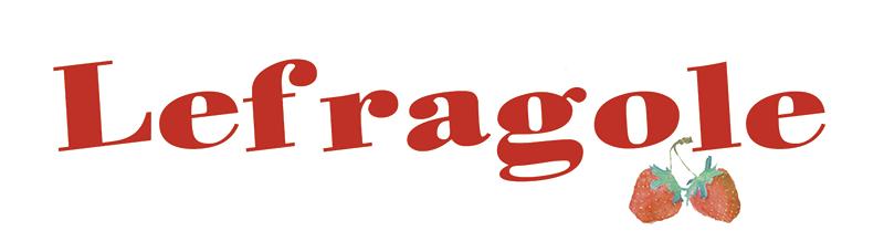 logo LeFragole