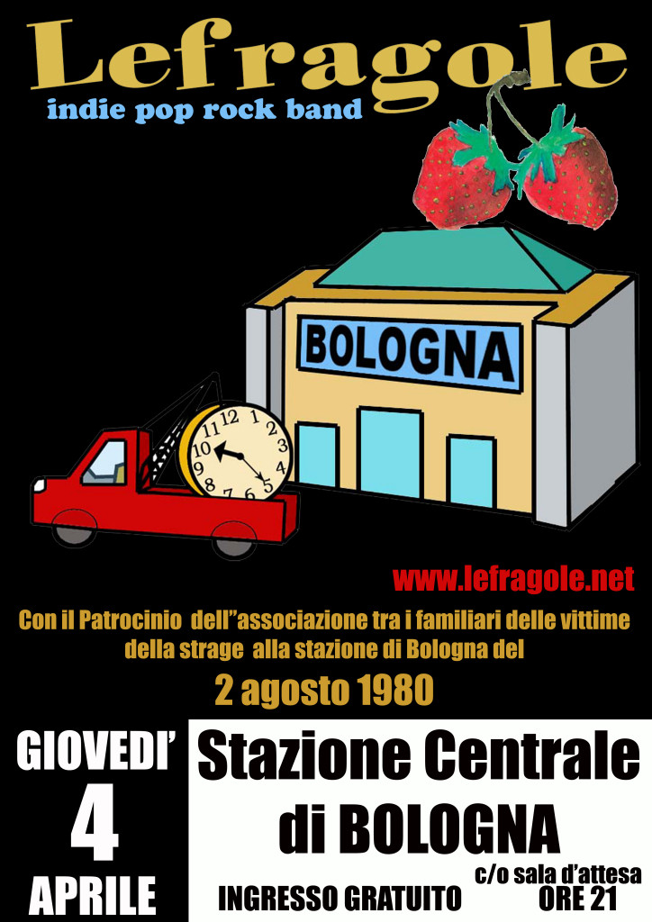 locandina-stazione 4-4-13