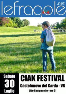 ciak festival