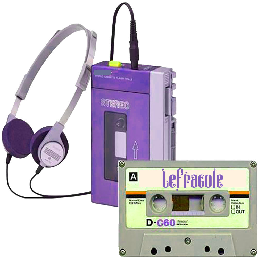 LeFragole